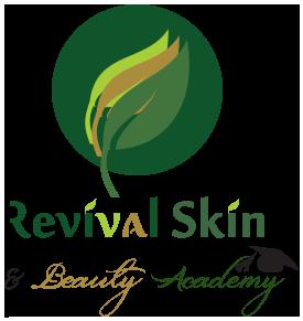 Revival Skin & Beauty Academy