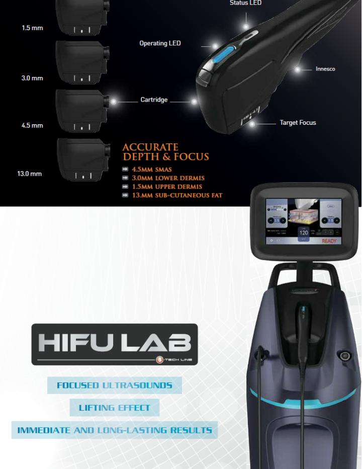 hifu-2