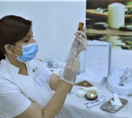 prp-treatment